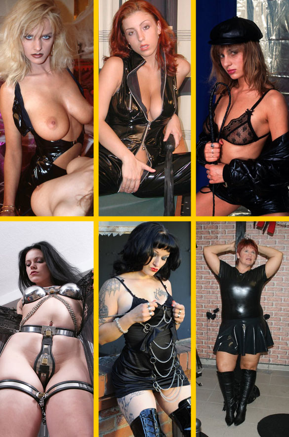 femmes mures salopes maitresse dominatrice reims